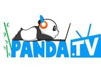传熊猫直播3月20日关闭服务器 员工最晚下周五前离职