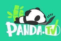 熊猫直播被传破产 员工:主播薪资拖欠 商务合作已停