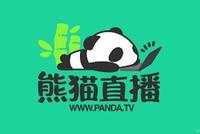 疑似确认熊猫破产 张菊元:结束是无奈而理智的选择