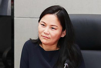 李彦宏后退,马东敏全面执掌百度投资?
