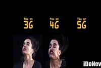 艾瑞咨询:5G改变手机的意义 App将不再是唯一载体