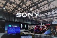 索尼画谛电视新品中国首秀 8K旗舰最高售价53万