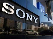 """索尼称有关该公司将收购TAKE TWO的报道""""不实"""""""