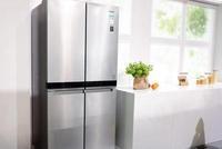 AWE2019:惠而浦展前发布多款冰洗厨电新品
