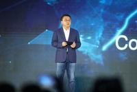直击 百度总裁张亚勤将于十月退休:将开启Life3.0