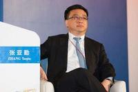 """天才少年、科学家、商业领袖 敢对李彦宏说""""不""""的人要退休了"""