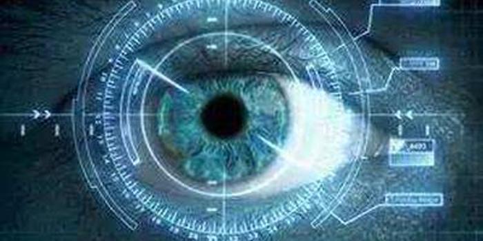 基因疗法有望助失明者恢复视力