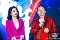 周鸿祎反对说红利没了:中国14亿人需求都满足了吗?