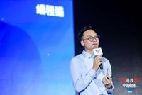 编程猫李天驰谈动漫:创业者可以向孙悟空学两件事