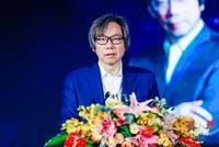 戴自更:寻找中国创客见证中国速度 创业环境持续向好