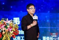 优客工场毛大庆:创业者必须具备对抗焦虑的本领