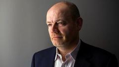 《纽约时报》公司CEO警告同行提防苹果收费新闻服务