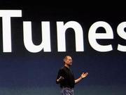 和当年乔布斯与索尼的斗争比 Spotify与苹果太无聊了