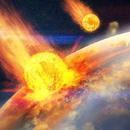 如何應對小行星撞擊?炸碎它可能沒那麼容易