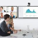 視頻會議軟件公司Zoom提交上市申請 已實現盈利