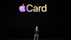 没有发布新款硬件 苹果用这四项新服务叙述了未来