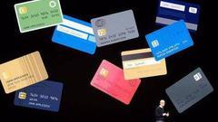 做信用卡,拍自制剧,苹果正在生态化反