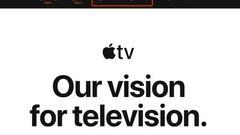 2019年春季发布会后 苹果悄悄给2015款机顶盒改名了