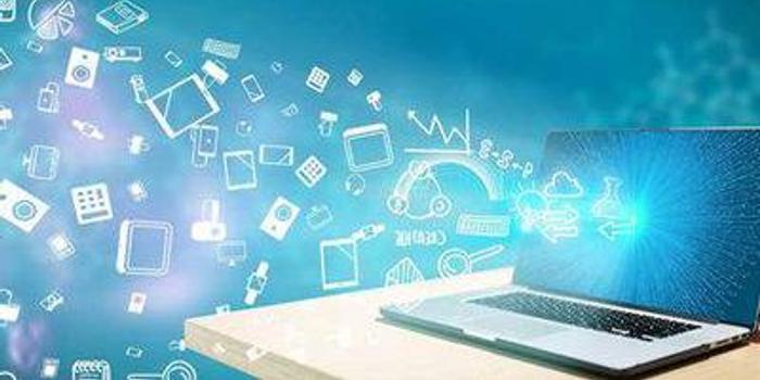 互联网货基迎转托管,6000亿腾讯理财通规范基金销售