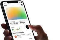 揭秘Apple Card:实体虚拟卡并存 优化使用流程