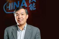 专访汉能投资陈宏:5G像局域网 企业服务云计算更方便