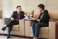 专访乐信CEO肖文杰:未来消费金融有巨大成长空间