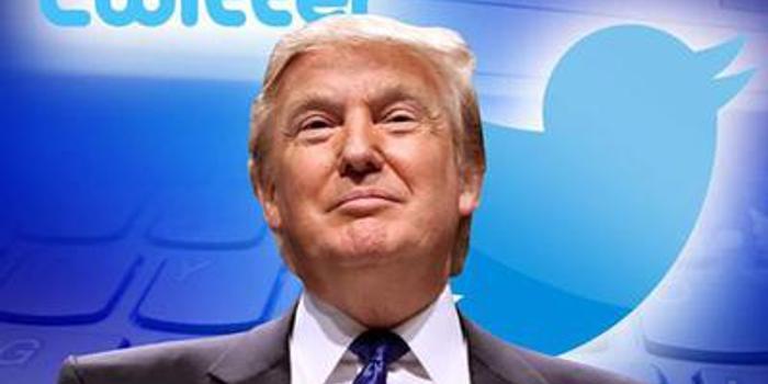 Twitter考慮標記違反平臺規定推文 特朗普或受影響