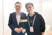 专访李斌:电动车退补让市场竞争回到产品和服务本身