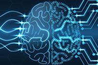 商汤科技杨帆:纯粹的AI公司 必须找传统行业结合