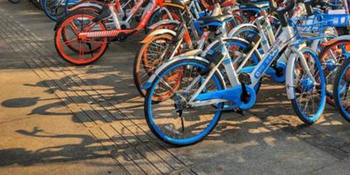 如何看待共享单车涨价?