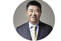 蓝烨离职:京东一个月走了三个CXO 外企高管时代终结