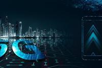 直击|中国联通:5G收费模式与4G产品既有承接又有创新