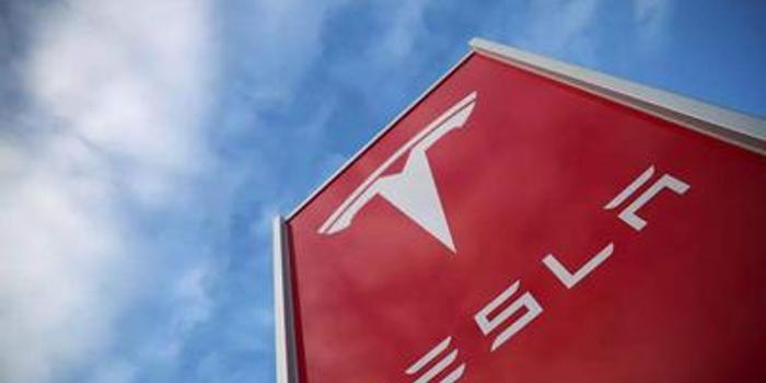 皇冠足球备用网址_特斯拉准备给Model S/X换上新电机 和Model 3相似
