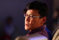 李国庆:坚决反对996 提高决策科学性比加班更有价值