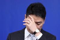 刘强东:不强制966 但每个京东人必须具备拼搏精神