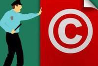 人民日报评视觉中国:质疑,是为了更好保护版权