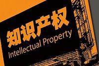 央视评论:严惩视觉中国 切掉知识产权市场的毒瘤