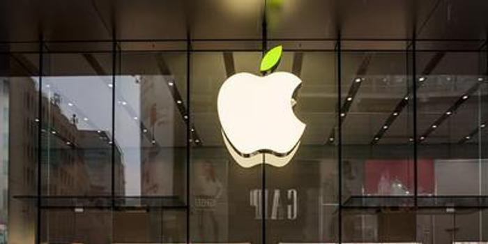 苹果牵手台湾万家香酱油公司 将共同开发太阳能电板