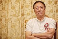 郭台铭宣布参选,谁来接掌转型中的富士康?