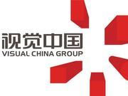 视觉中国:承诺建立符合中国市场的版权保护模式