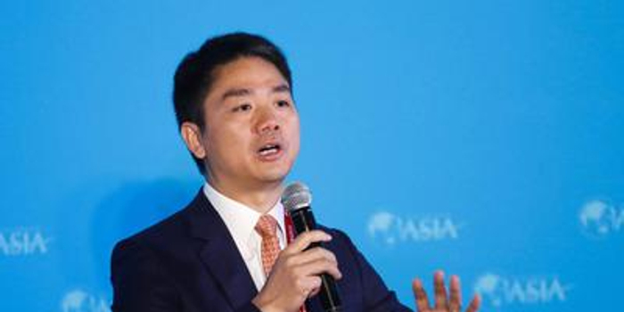吉林快3_劉強東性侵犯案起訴書被曝光 女生提出六項指控