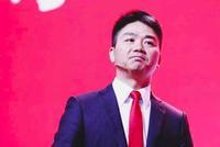 李国庆谈刘强东明州案:如果只是婚外情 不需要道歉