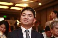 李国庆谈刘强东案:不该用道德楷模来绑架企业家