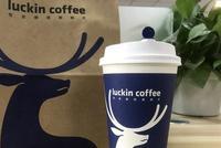 瑞幸咖啡刚融资又赴美IPO 烧钱策略能否持续待考