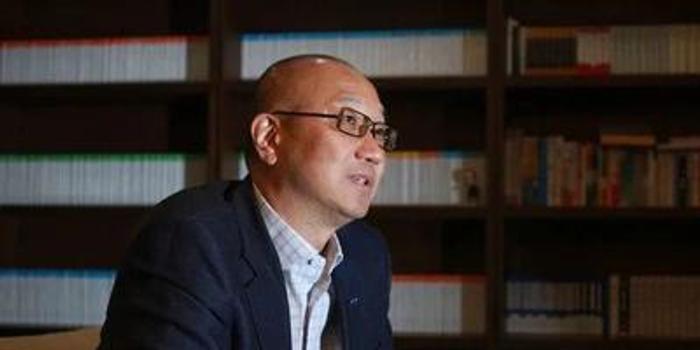 3d试机号每日快报_万通创始人冯仑:任正非是中国商界最能立得住的名字