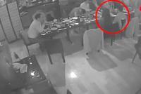 刘强东案第五段视频曝光:3小时饭局女生被劝酒19次