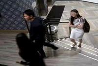 明州刘强东案24G监控流出 240秒还原案发全过程