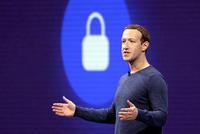 脸书或破纪录被罚50亿美元,专家:就是挠痒痒