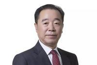 中国铁塔佟吉禄:推动5G能源创新 解决5G耗电高问题
