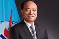 国际电联秘书长赵厚麟:缩小标准化差距